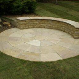 patios_circular1